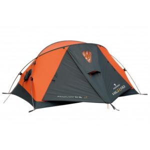 tenda-maverick-2