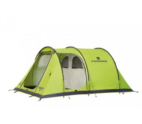 tenda-proxes-5