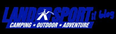 Landosport - Il Blog