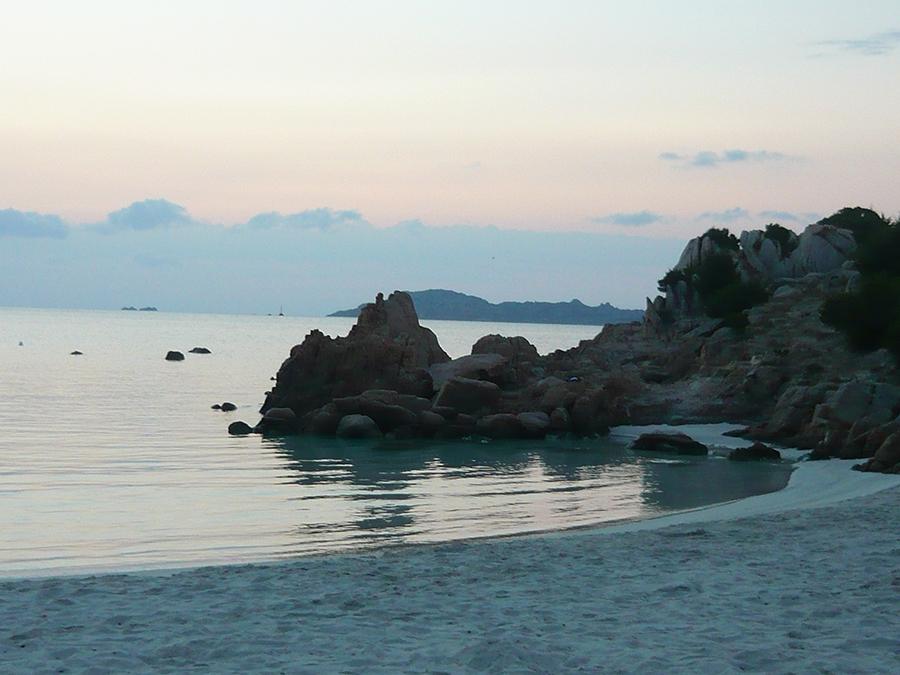 Sardegna migliori spiagge