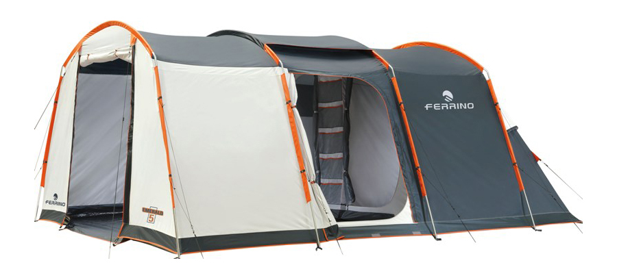 Tenda Ferrino Emerald 5