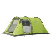 Tenda Proxes 4