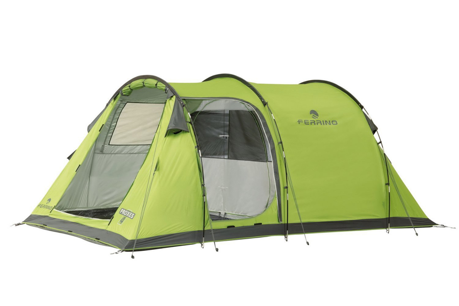 Tenda Proxes 4 Ferrino