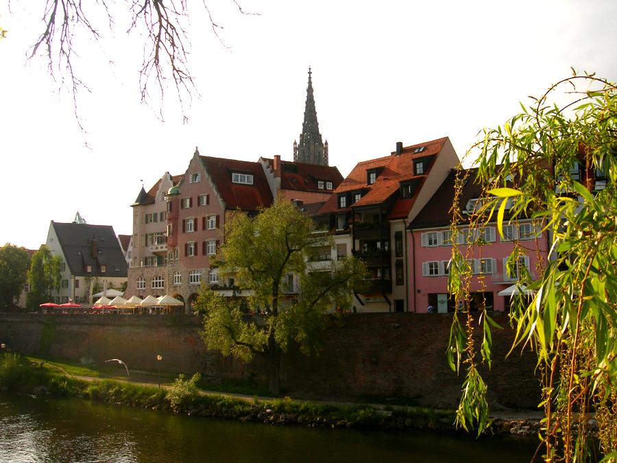 Ulma Germania