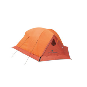 Tenda Manaslu 2