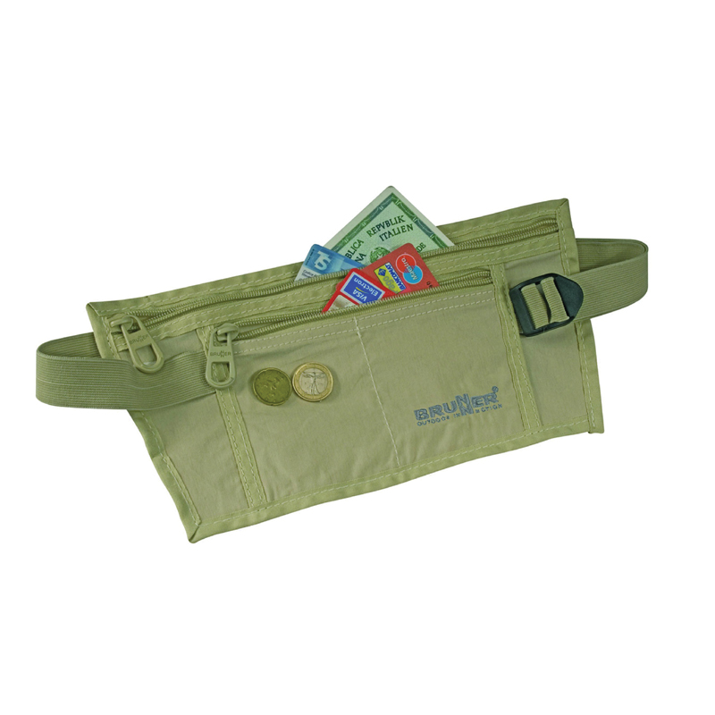 Cintura Money Belt