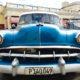 Cuba: prepariamoci al meglio per il nostro viaggio!
