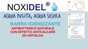 Noxidel