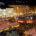 Tanti, tutti diversi e unici… il tour di Landosport tra i Mercatini di Natale